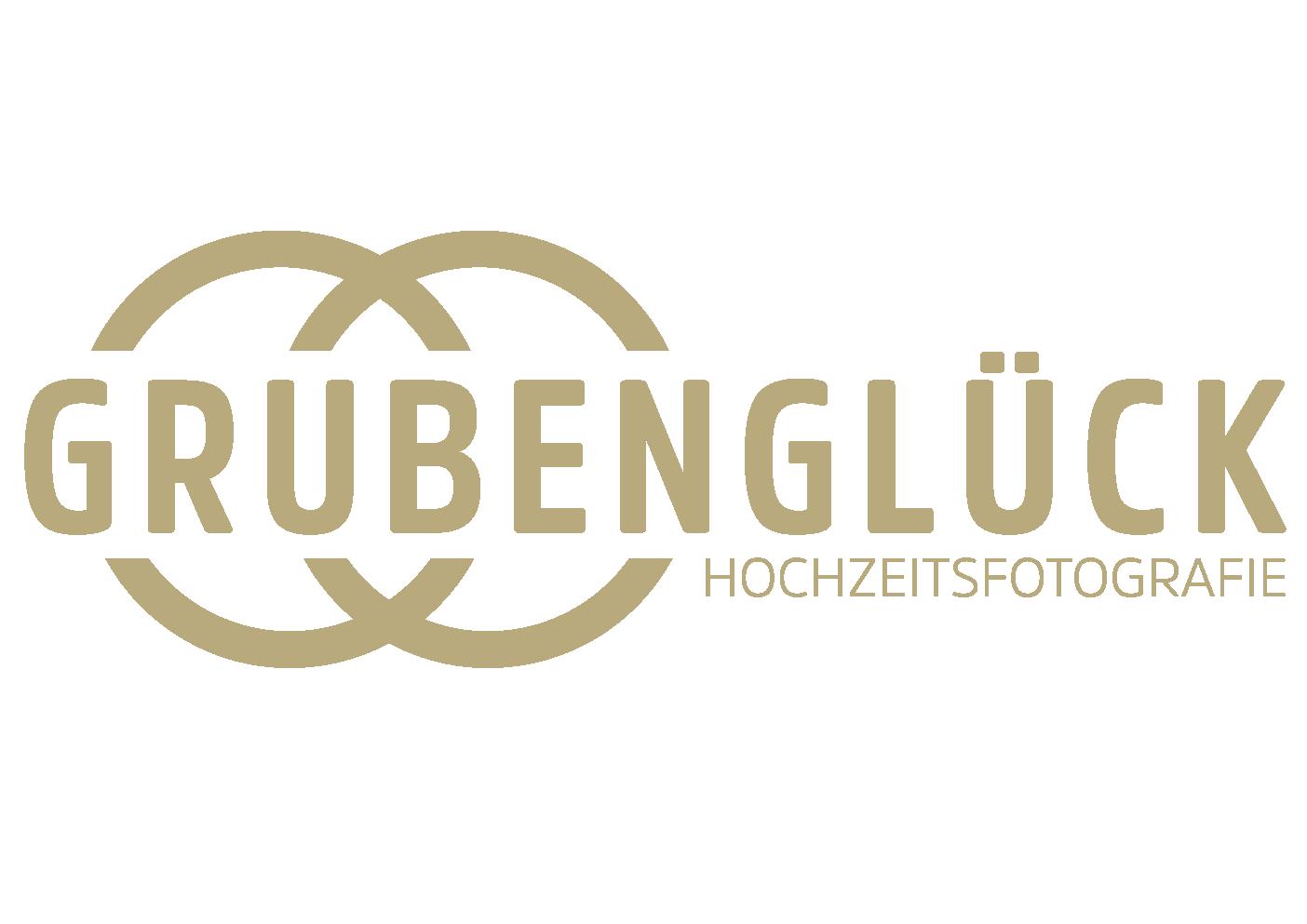 Grubenglück - Hochzeitsfotografie